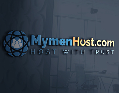 www.MymenHost.com