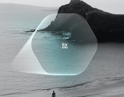 Ritmo | Projeto Experimental
