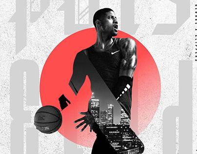 NBA EXPERIMENTS- FEB 2020
