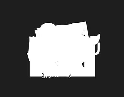 Logos / λόγος