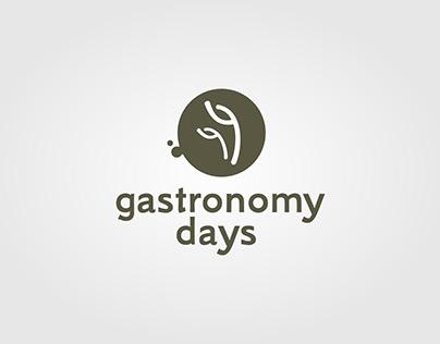 Gastronomy Days