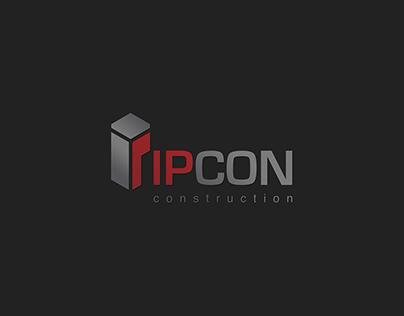 IPCON Construction