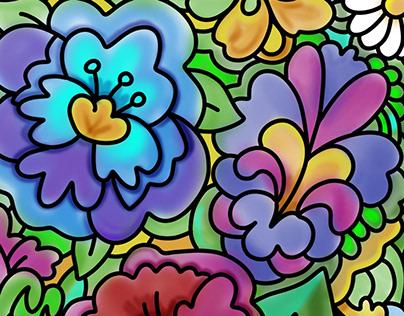 2020-12dec28-floral
