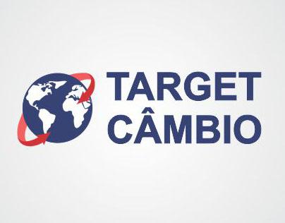 Target Câmbio