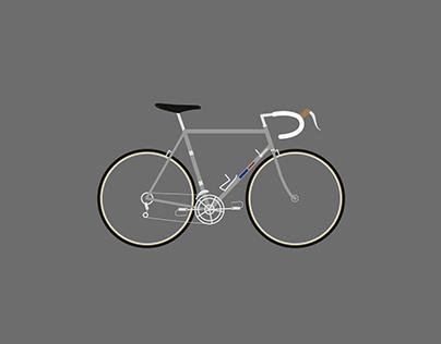 Soul Bikes