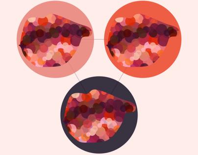 Circle Werk_