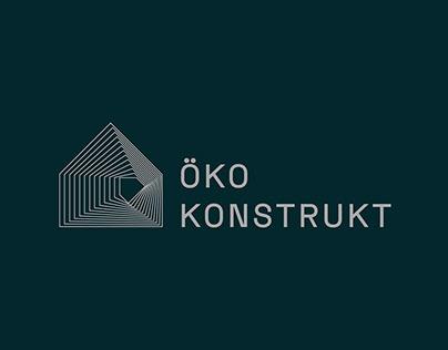 ÖKO Konstrukt