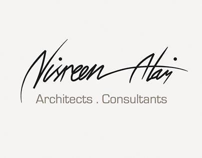 Nisreen Atari