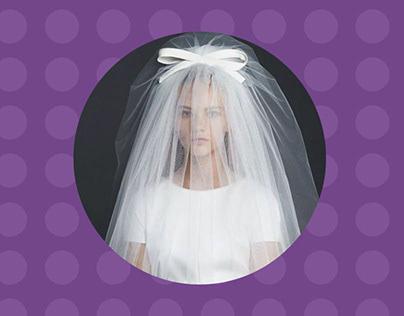 Студия свадебных платьев «Мел»