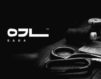 Sada Branding | Qatar