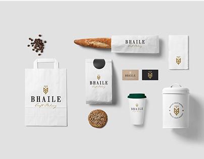 Bhaile Bakery