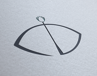 Bow and Arrow - logo design & brand identity