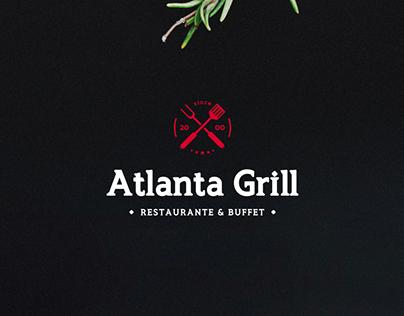 Atlanta Grill