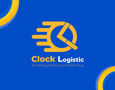 Clock Logistic
