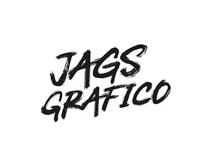 JagsGrafico Animation
