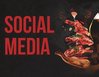 Social Media - Kranfo Outubro/2019
