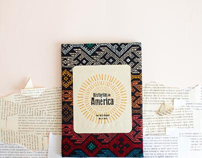 Historias de América