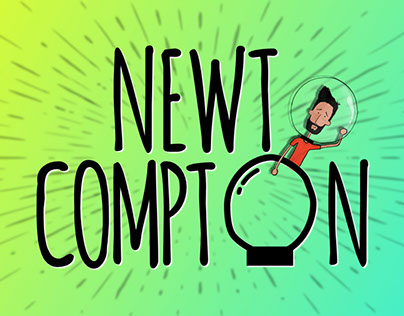 Newt Compton - Season 1