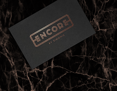 Encore by Simonis restaurant, lounge, club