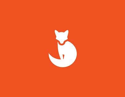 Bateman Fox - Building a recruitment agency