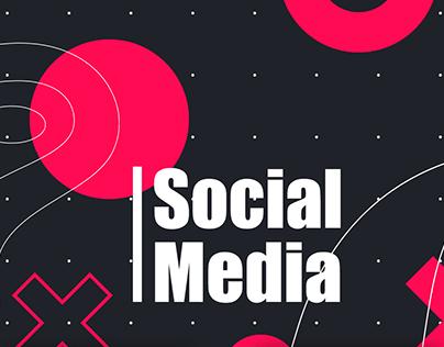 Social Media 09