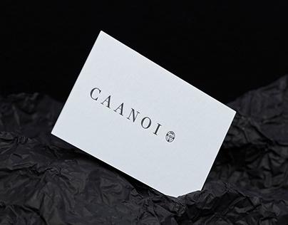 Caanoi