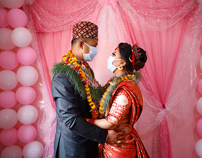 Coronavirus (COVID-19) outbreak in Nepal