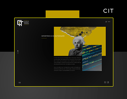 CIT Website