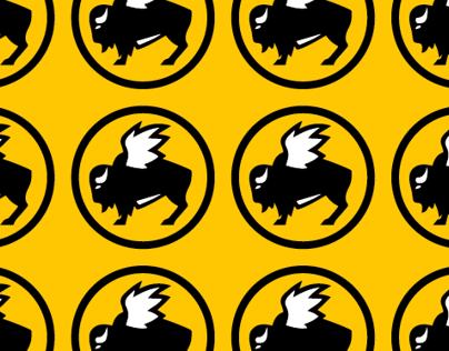 Buffalo Wild Wings Annual Report
