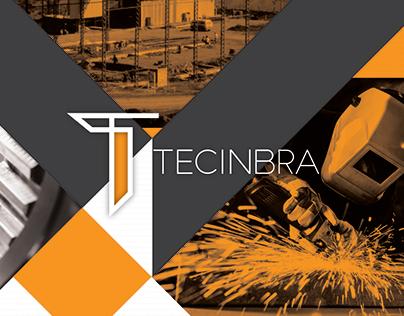 Brand   Tecinbra