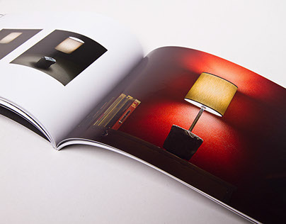 Aeterna Design - Brochure 2015