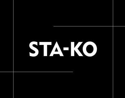 STA-KO Website