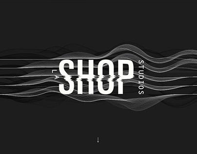 La Shop Studios