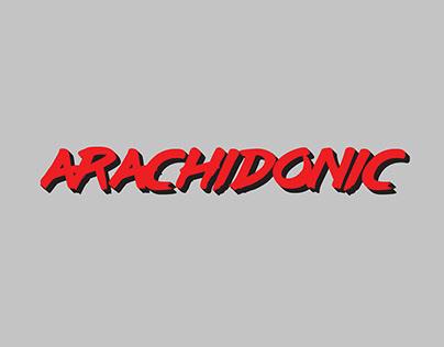 ARACHIDONIC