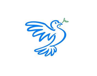 Logo - Christian Personal Coach