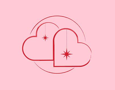 Logotipo | Manual Prático | Mundo dos Sonhos