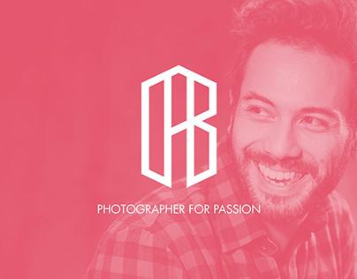 Brand Identity / Alessandro Rabboni