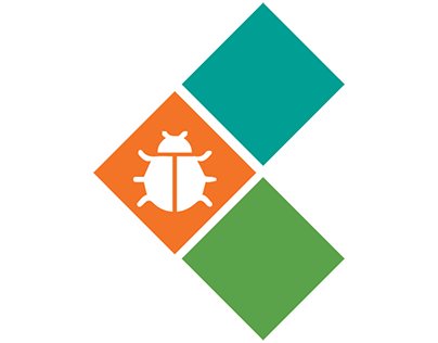 Software Testing Logo