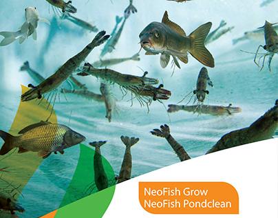 Brochure Probiotic thủy sản Biospring
