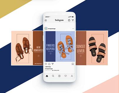 Passage- Social Media Marketing