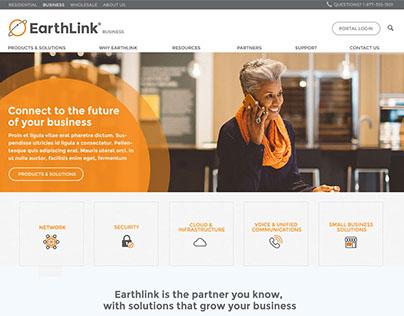 Earthlink Photography