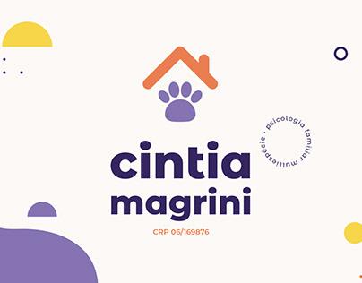 Cintia Magrini