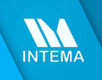Identidad - Intema