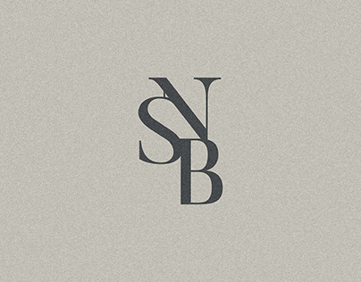 SNB Group - Branding Design