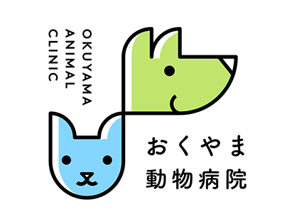 OKUYAMA ANIMAL CLINIC