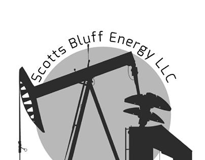 Logo for Scotts Bluff Energy LLC