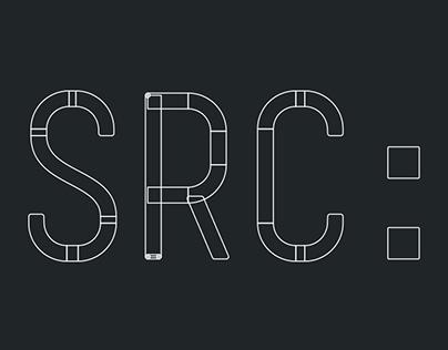 SRC:CLR