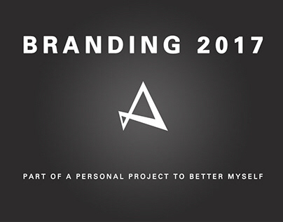 Branding 2017