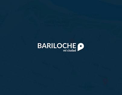 Bariloche mi ciudad