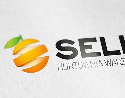 Logo Seliga
